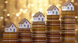 2020-Forecast-Shows-Continued-Home-Price-Appreciation